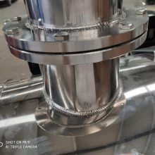 鑫溢 多功能实时控制供水设备 无负压不锈钢供水设备 节能环保给水装置 优势