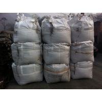 嵩山-食品级活性炭 200目木质粉状活性炭-糖液脱色-味精脱色用炭 除杂除异味