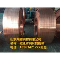 http://himg.china.cn/1/4_96_236692_280_210.jpg