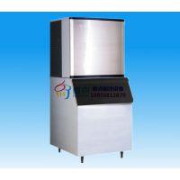 阿克苏不锈钢制冰机,自助海鲜烧烤制冰机,徽点水果蔬菜保鲜方块冰