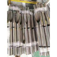 批发 零售 304不锈钢装饰 管 方管 圆管 厚度1.0-4.0 佛山直销区