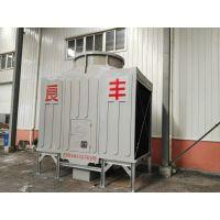 【供应注塑机配套冷却塔】天津良丰供应注塑机配套冷却塔价格