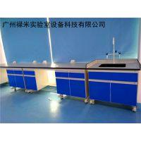 广东广州钢木实验台制造厂商