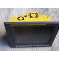 FANUC主机0I 18I 18M 21M A02B-0281-B603发那科主机控制器维修 议价