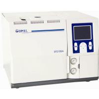 4.14 北分瑞利SP2000 2120 1000气相色谱仪 配件耗材维修