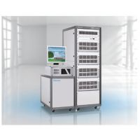 可编程电池充放电测试系统 Model 17011