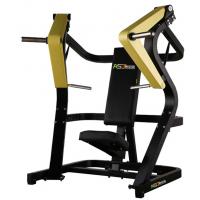奥圣嘉ASJ-Z962健身房减肥双向推推胸训练器