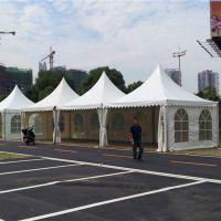 广州3*3帐篷出租|欧式帐篷租赁|铁马租赁|长条桌折叠椅出租