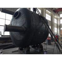 厂家直销广东珠海农村活性炭过滤器
