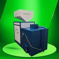 万纳生物质颗粒燃烧机 微正压防回火技术 安全稳定 进口耐高温材料延长设备使用寿命