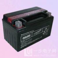 海湖SEALAKE蓄电池FM1275海湖蓄电池12V7.5Ah尺寸价格及哪里买