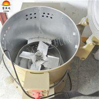离心烘干脱油机 食品脱水机 便宜烘干机 新品现货
