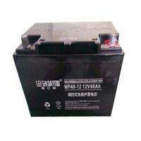 马鞍山蓄电池厂家,雷仕顿蓄电池(图),蓄电池价格
