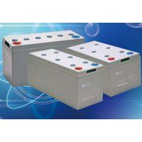 圣阳蓄电池SPSP12-24A现货报价直销