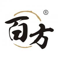 南宁百方生物科技有限公司