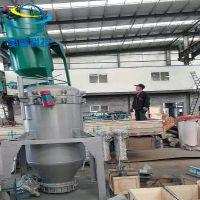 供应不锈钢板式密闭过滤机 可镜面 喷砂 奕卿科技 可升级全自动 非标定制