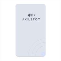 供应Axilspot 多功能W600 1200Mbps 802.11 a/b/g/n/ac入墙式AP