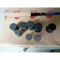 钢筋丝头保护帽衡水亚博专业生产龙头货源