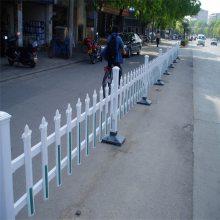 市政工程隔离带 道路隔离网 铁马护栏