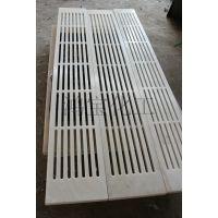 聚乙烯吸水箱面板造纸厂用真空箱面板