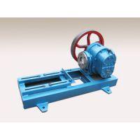 黑龙江泰盛LCW型罗茨泵品质厂家保证
