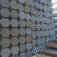 昆明市DN25热镀锌钢管丰牌32mmx2.75x6000