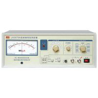 绝缘电阻测试仪 LK2679系列 安规 测试电压范围10V-1000V 蓝科