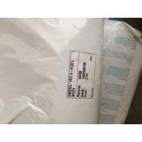 美国苏威HFZ A-4133L高流动持久耐热PPA塑胶原料