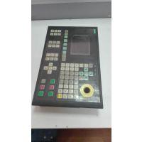 西门子801系统6FC5500-0BA00-0AA0开机报错专业维修 修复期短 保修三个月