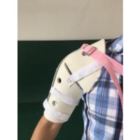 武汉克瑞普医用外固定支具股骨支具前臂超关节支具