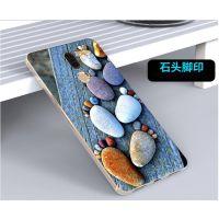 沙井丝印加工厂 提供塑胶面板移印烫金 UV平板喷印来料加工