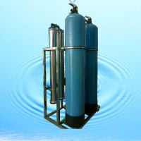 供应净水设备 纯水设备 苦咸水淡化设备 水站