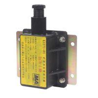 KJ271-D1矿用本安型读卡器-矿用读卡器价格