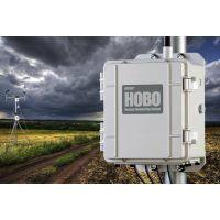 渠道科技 RX3000自动气象站