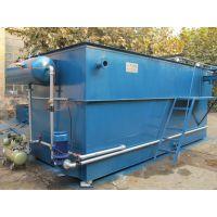 一体化地理污水处理设备厂家直供