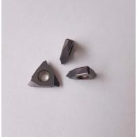 REGT螺纹刀片 16ER AG60 16VER 16IR1.5ISO 16ER12UN 14BSP