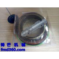 广州锋芒机械进口油封住友SH350-5大臂修理包挖掘机配件