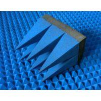 厂家出售能吸收雷达波材料,频段之干扰材料、电磁屏蔽