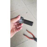 供应东莞,番禺GB/T14383标准碳钢NPT螺纹支管台广州市鑫顺管件