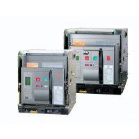 CW1-5000M/3P-5000A常熟开关框架万能式断路器