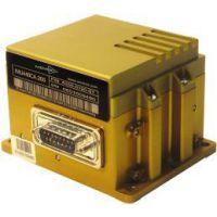 IMU440CA惯性测量单元