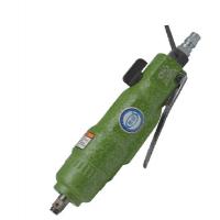 供应DQ-8WSD气动螺丝刀,苏州气动工具,昆山气动工具