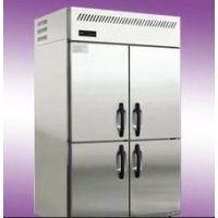 松下/Panasonic四门双机双温冰箱 SRF-1581NCC2 四门双温冰箱 直冷