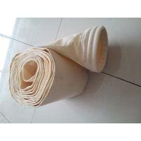 PTFE除尘滤袋 130*1000 PPs滤袋 氟美斯滤袋
