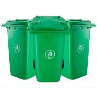 潜江环卫垃圾桶便运输垃圾桶医疗垃圾桶便携垃圾桶加厚垃圾桶