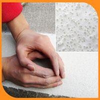 广州热熔标线涂料 热熔路面标线涂料年生产能力70万吨