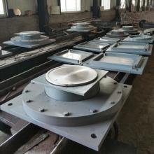 德惠市 陆韵 加工生产 高强度的 GJQZ减震球形钢支座