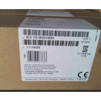 CPU226CN西门子PLC正品6ES7216-2BD23-2AD23-0XB8/B0