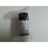 美国NOARLAND光学胶水 大支装低折射率紫外光学固化胶NOA84