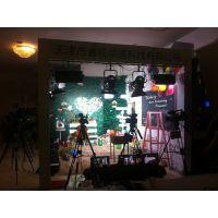 天津出租LED大屏 出租舞台背景 出租签到桌椅